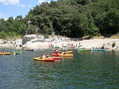 activites-camping-12
