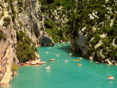 ardeche-camping-le-pequelet-01