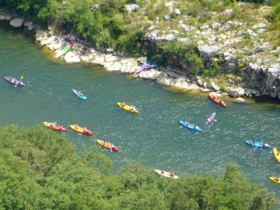 ardeche-camping-le-pequelet-05