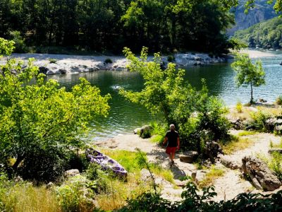 ardeche-camping-le-pequelet-09