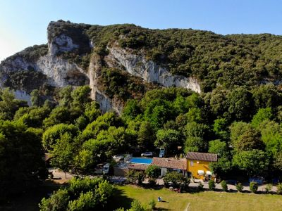 ardeche-camping-le-pequelet-12