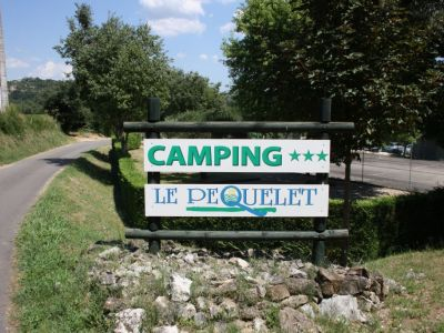 camping-le-pequelet-02