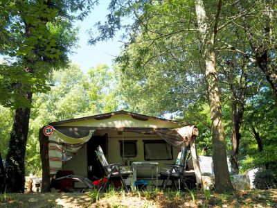 camping-le-pequelet-07
