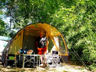 camping-le-pequelet-08