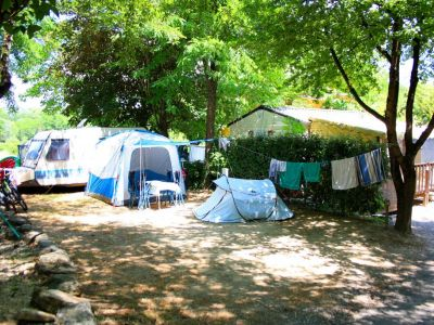camping-le-pequelet-10