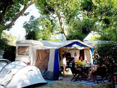 camping-le-pequelet-11