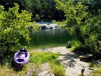 camping-le-pequelet-12